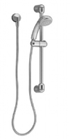 American Standard Water Saving Shower