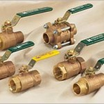 assorted-ball-valve