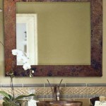 bathroom-mirror-2