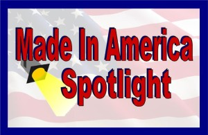 Made in America Spotlight