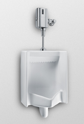 toto-urinal