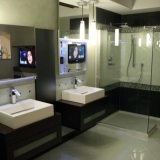 Bathroom Example
